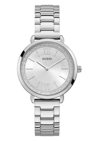Reloj-casual-para-mujer-GUESS