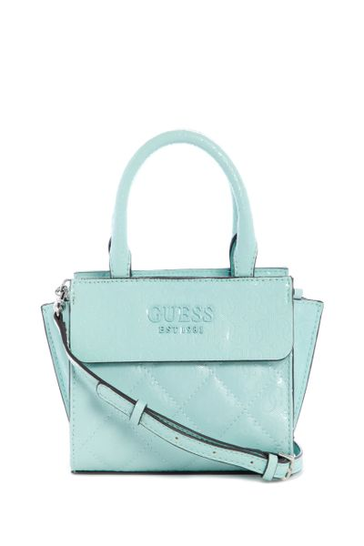 Mini-bolsa-satchel-GUESS