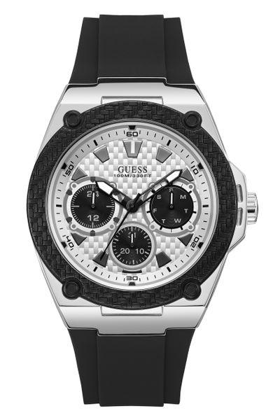Reloj-sport-para-hombre-GUESS