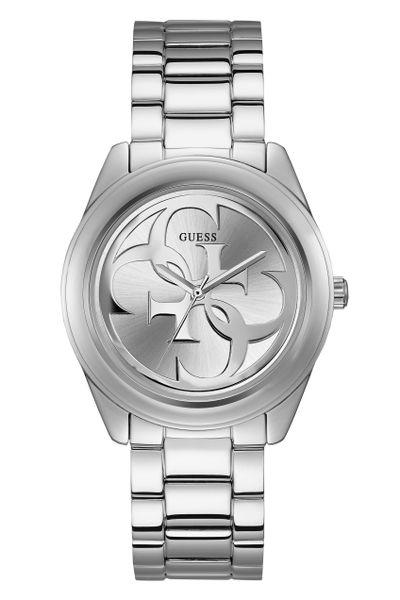 Reloj-sport-para-mujer-GUESS