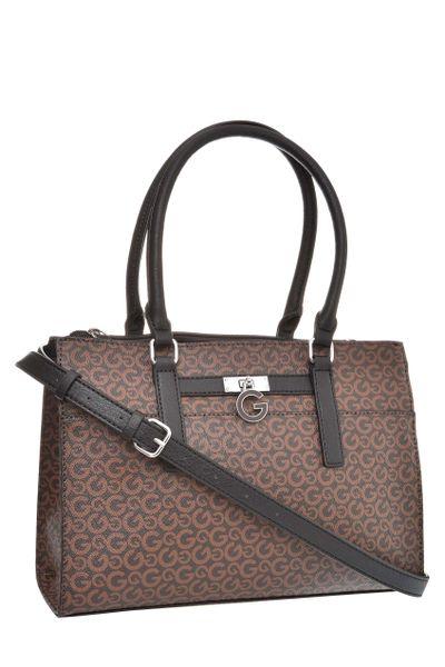 Bolsa-GbyG-tipo-satchel-GUESS