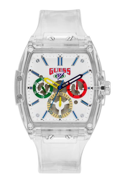 RELOJ-GUESS-ORIGINALS-GUESS