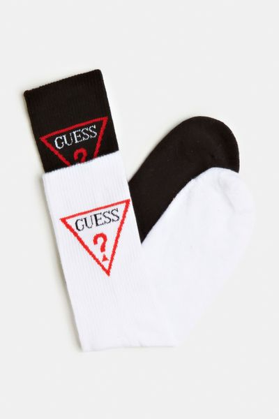 Calcetines-GUESS