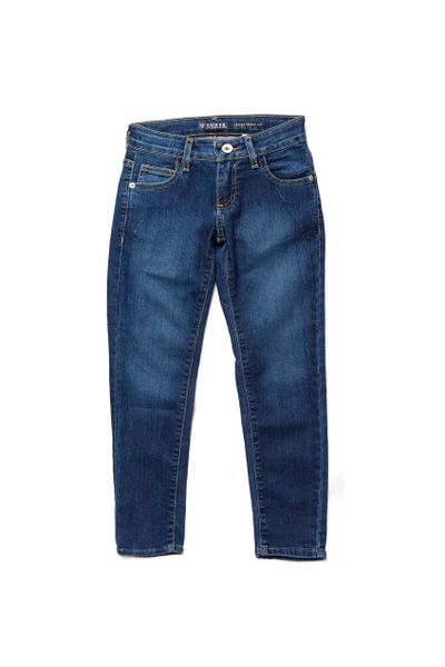Pantalon-basico-de-mezclilla-para-niña-GUESS
