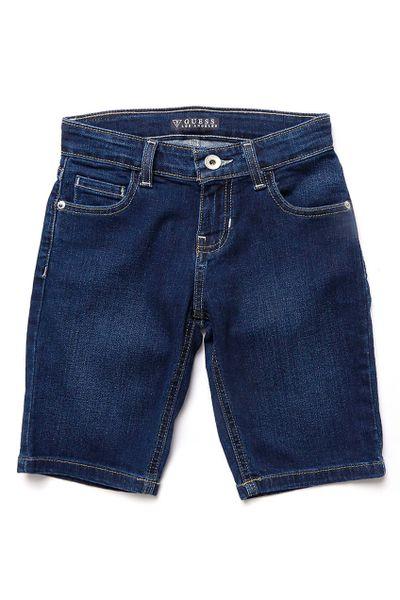 Shorts-de-mezclilla-para-niño-GUESS