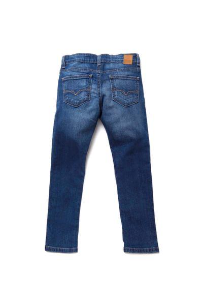 Pantalon-de-mezclilla-para-niño-GUESS