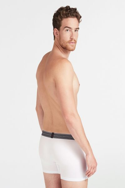 Boxer-trunk-GUESS