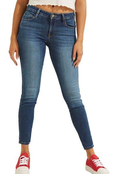 Jeans-basico-de-para-dama--GUESS