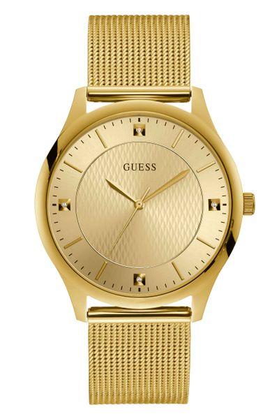 Reloj-GUESS-para-caballero-GUESS
