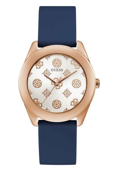 Reloj-GUESS-para-dama-GUESS