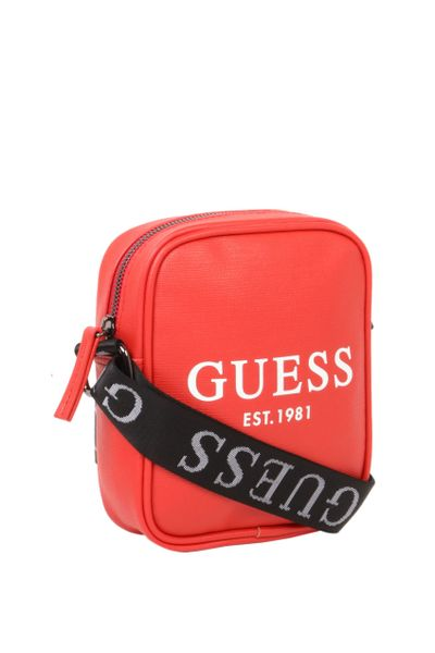 Backpack-caballero-GUESS