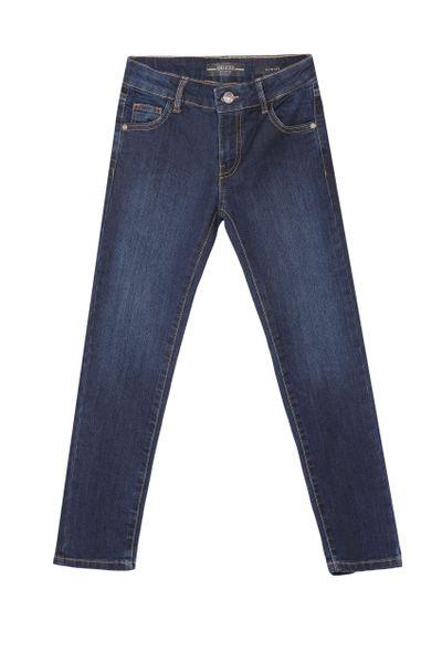 Jeans-para-niño-GUESS