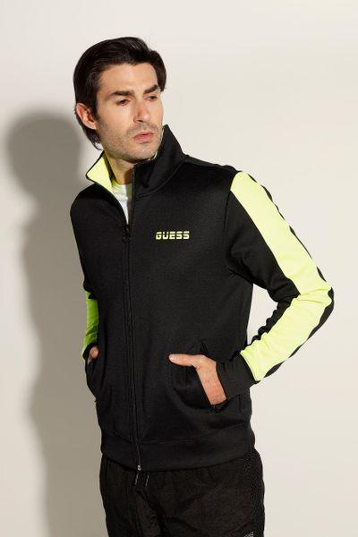 Chamarra-activewear-para-caballero-GUESS