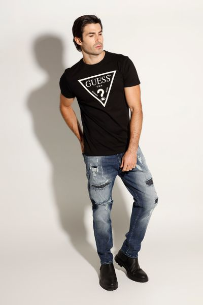 Jeans-para-caballero-GUESS