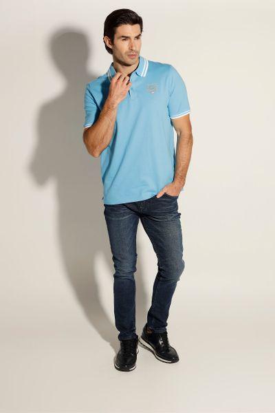 Jeans-basicos-para-caballero-GUESS