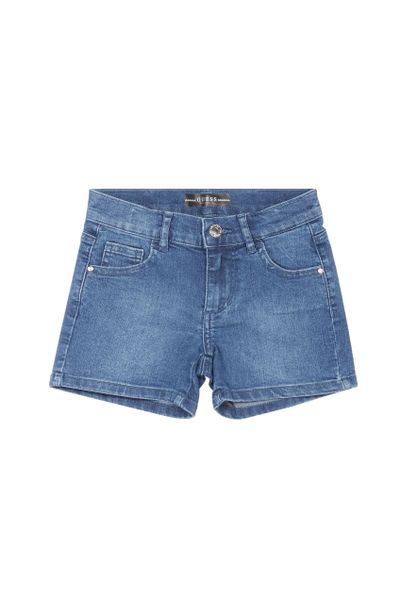 Shorts-para-niña-GUESS