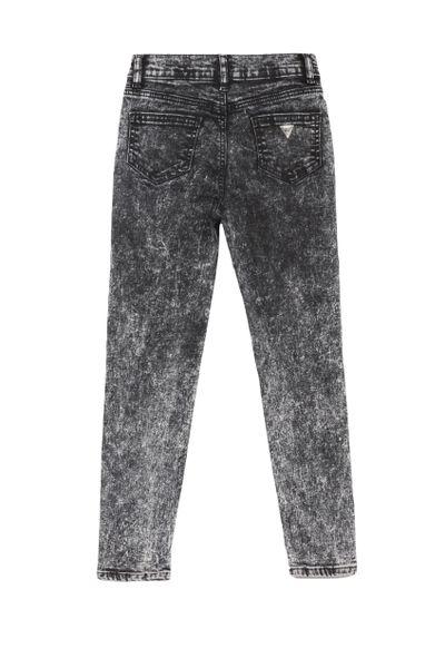 Jeans-para-niña-GUESS