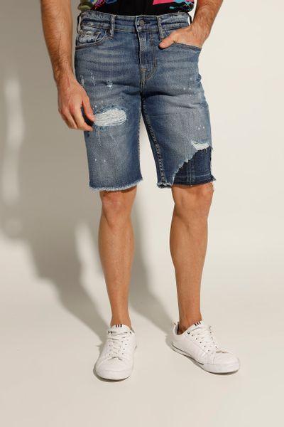 Shorts-de-mezclilla-para-caballero-GUESS