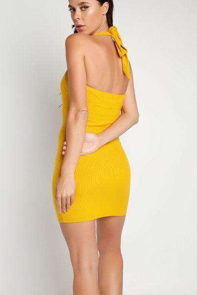 Vestido-mini-GbyG-GUESS