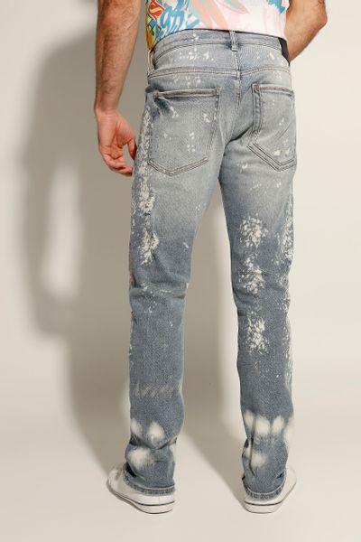 Jeans-para-caballero-GUESS