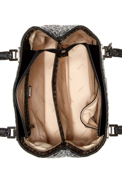 Bolsa-shoulder-GUESS