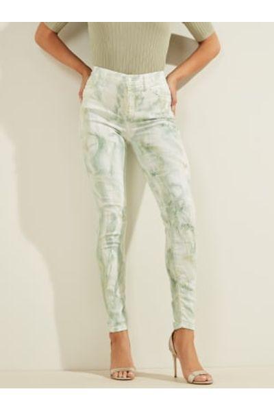 Jeans-de-mezclilla-GUESS