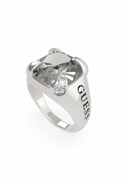 Anillo-lady-luxe-GUESS