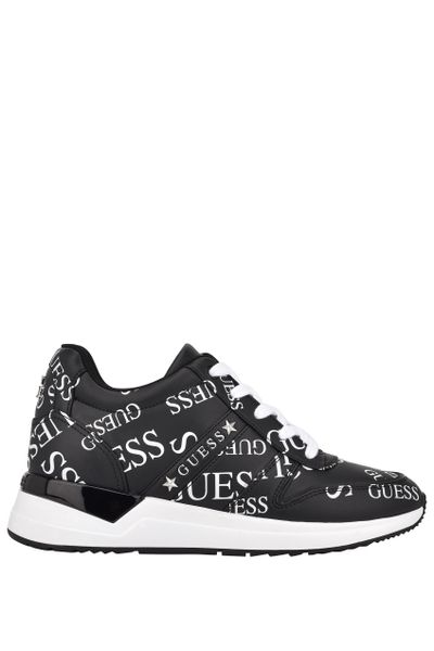 Tenis-casual-GUESS