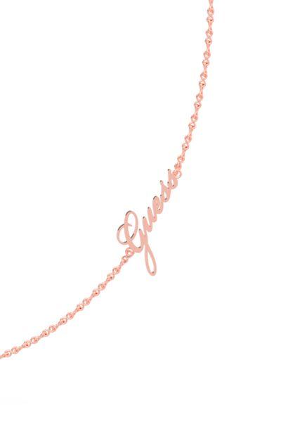 Collar-eternal-love-GUESS