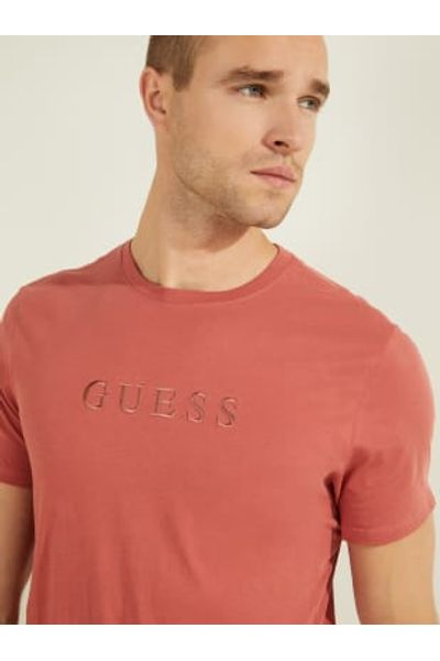 Playera-manga-corta-GUESS