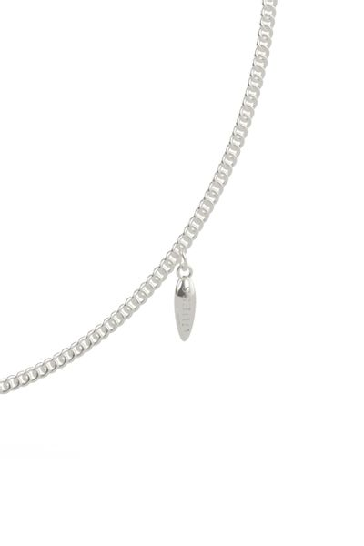 Collar-lady-luxe-GUESS