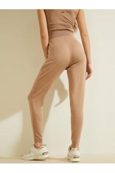 Leggings-para-dama-GUESS