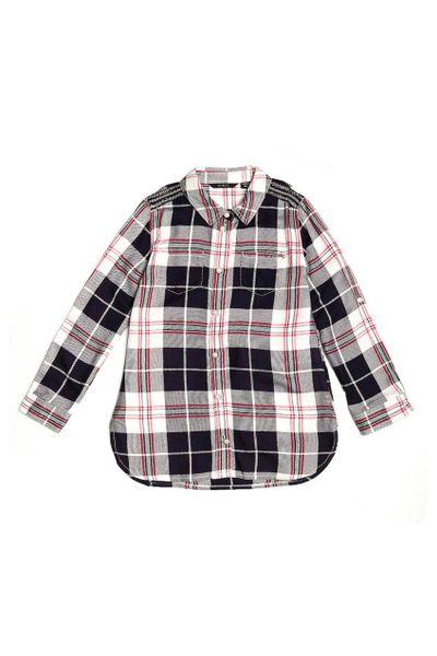 Camisa-para-niña-GUESS