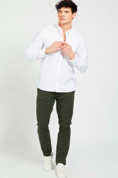 Camisa-cuello-italiano-GUESS