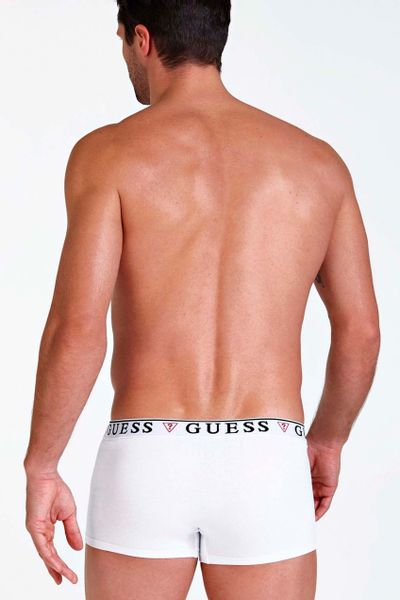 Three-pack-boxer-GUESS