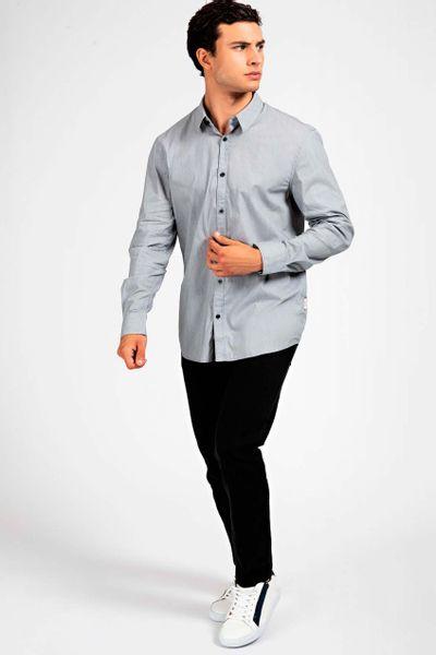 Camisa-con-cuello-desmontable-GUESS