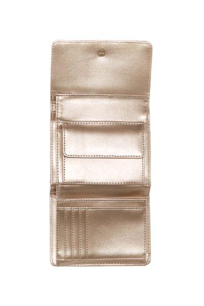 Cartera-three-fold-GUESS
