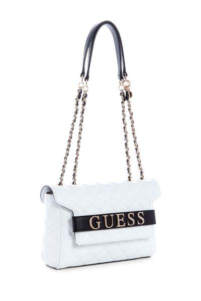 Bolsa-con-solapa-Guess