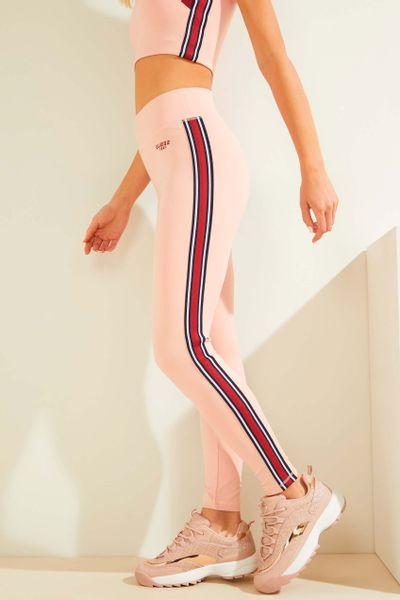 High-rise-leggings-en-contraste-GUESS
