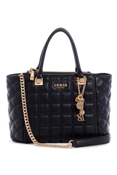 Bolsa-tipo-satchel-GUESS