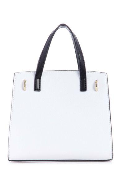 Mini-bolsa-satchel-GUESS
