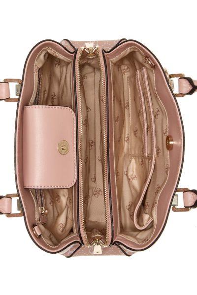 Bolsa-satchel-GUESS