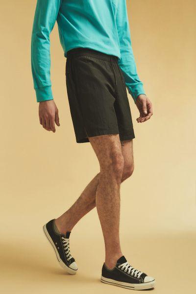 Shorts-para-caballero.-GUESS