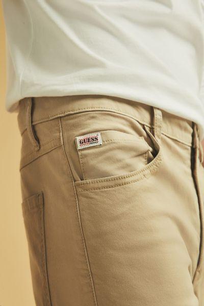 Pantalon-para-caballero.-GUESS