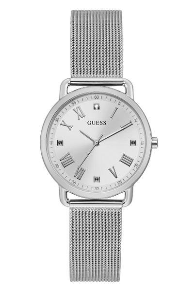 Reloj-casual-para-dama-GUESS