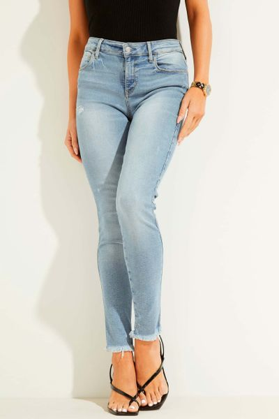 Jeans-Sexy-Curve-GUESS
