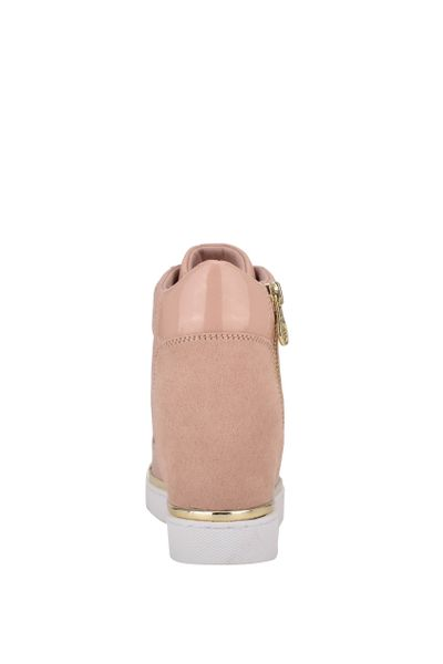 Calzado-casual-para-dama-GUESS