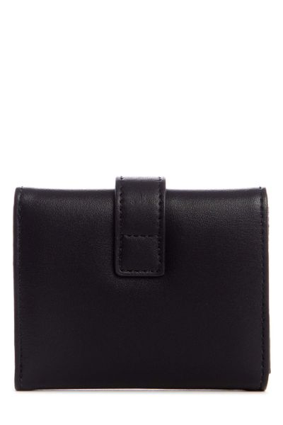 Cartera-three-fold-GUESS