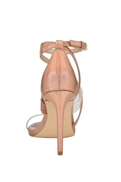 Sandalia-tipo-zapatilla-GUESS