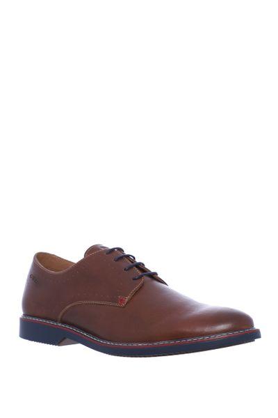 Zapato-casual-para-caballero-GUESS